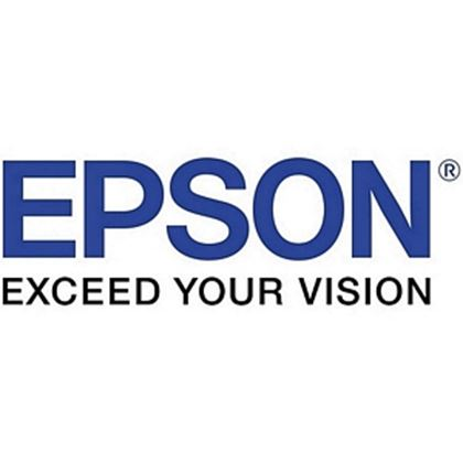 Picture for manufacturer Epson Corporation