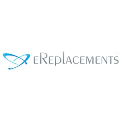 Picture for manufacturer eReplacements, LLC