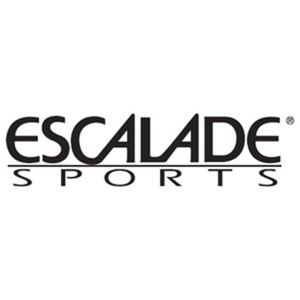 Picture for manufacturer Escalade Sports, Inc