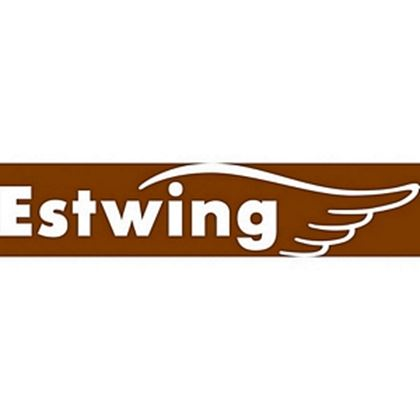 Picture for manufacturer Estwing Manufacturing Company