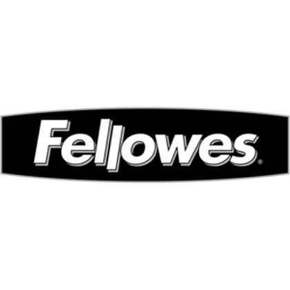 Picture for manufacturer Fellowes, Inc.