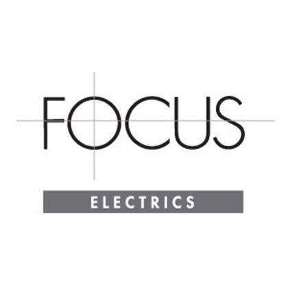 Picture for manufacturer Focus Products Group, LLC