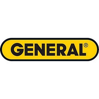 Picture for manufacturer General Tools