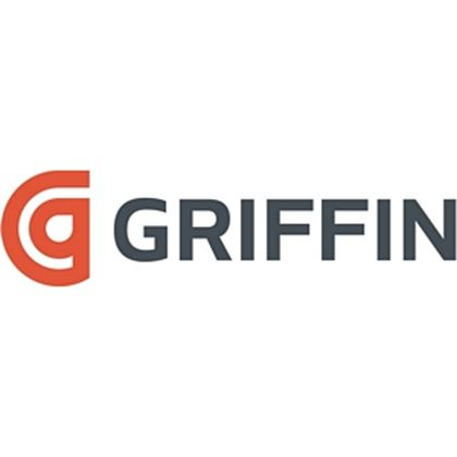 Picture for manufacturer Griffin Technology