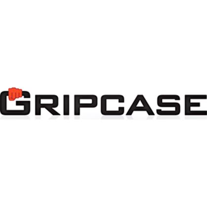Picture for manufacturer Gripcase