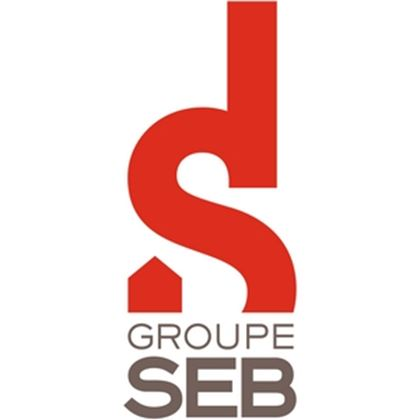 Picture for manufacturer Groupe SEB's