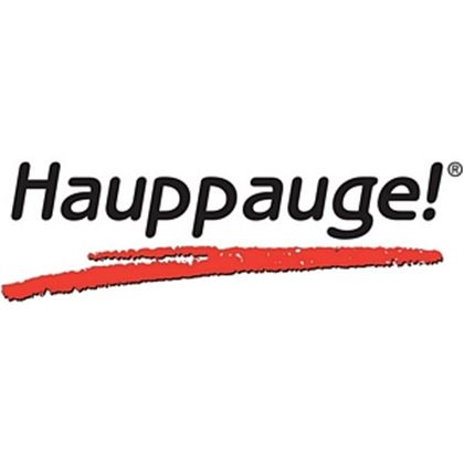 Picture for manufacturer Hauppauge Computer Works
