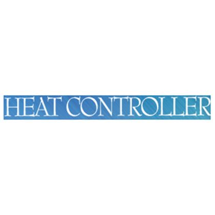 Picture for manufacturer Heat Controller, Inc