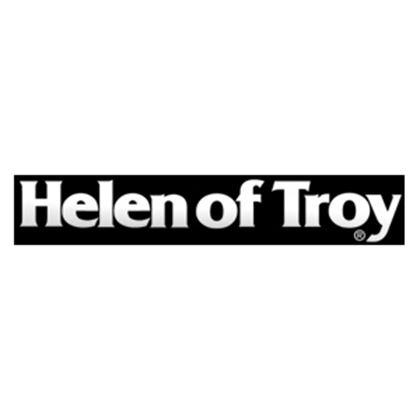 Picture for manufacturer Helen of Troy
