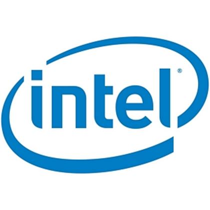 Picture for manufacturer Intel Corporation