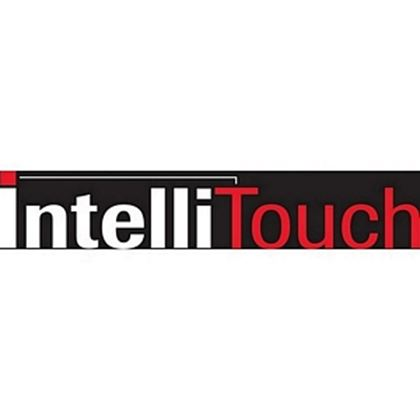 Picture for manufacturer IntelliTouch Communications