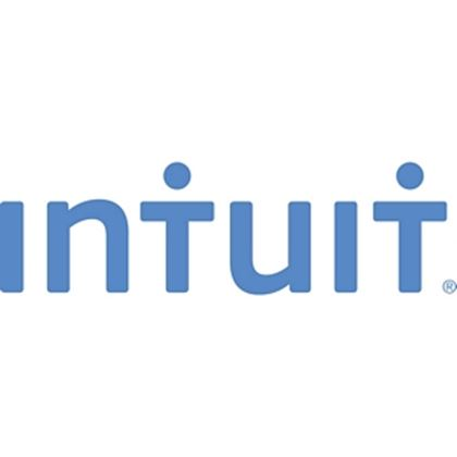 Picture for manufacturer Intuit, Inc