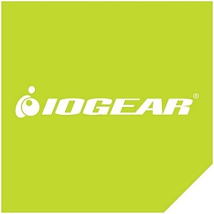 Picture for manufacturer IOGEAR, Inc