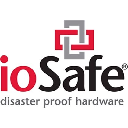 Picture for manufacturer ioSafe, Inc