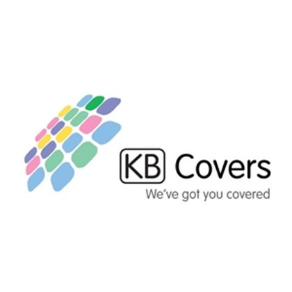 Picture for manufacturer KB Covers
