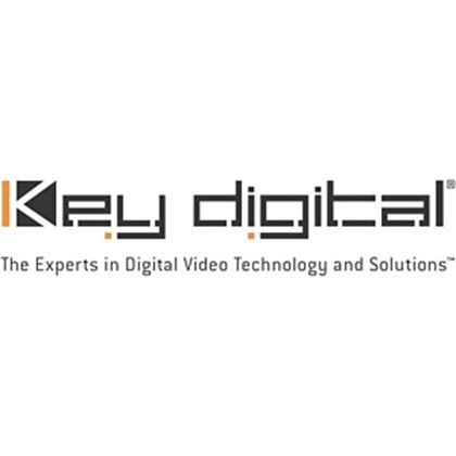 Picture for manufacturer Key Digital Systems, Inc