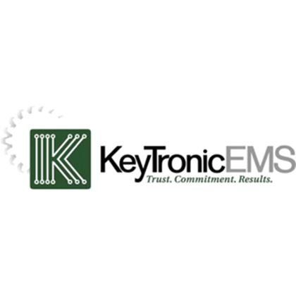 Picture for manufacturer KeyTronicEMS Corporate