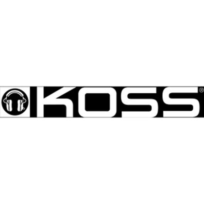 Picture for manufacturer Koss Corporation