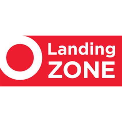 Picture for manufacturer LandingZone