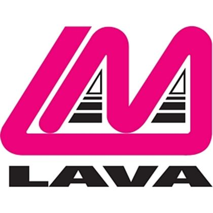 Picture for manufacturer Lava Computer MFG, Inc