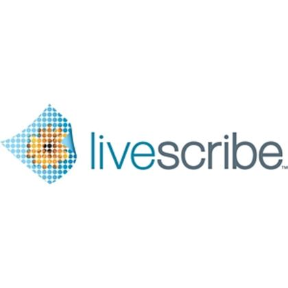 Picture for manufacturer Livescribe, Inc