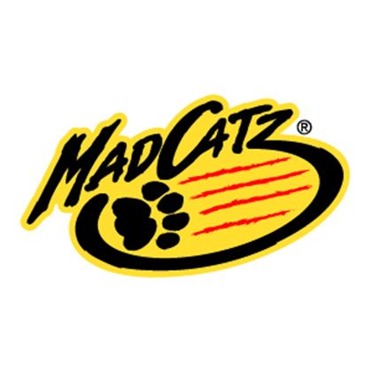 Picture for manufacturer Mad Catz, Inc