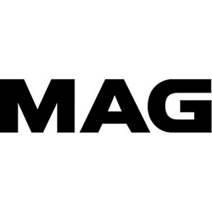 Picture for manufacturer MAG Instrument, Inc