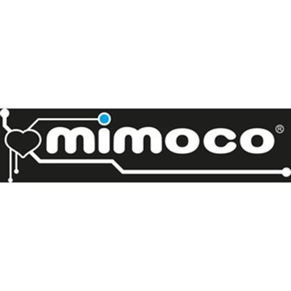 Picture for manufacturer Mimoco, Inc