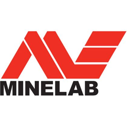 Picture for manufacturer Minelab Electronics Pty, Ltd