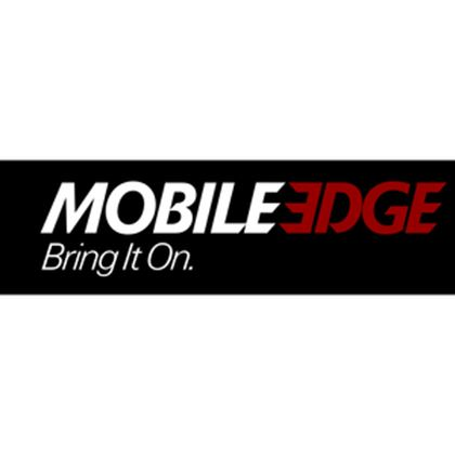 Picture for manufacturer Mobile Edge