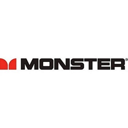 Picture for manufacturer Monster Cable Products, Inc