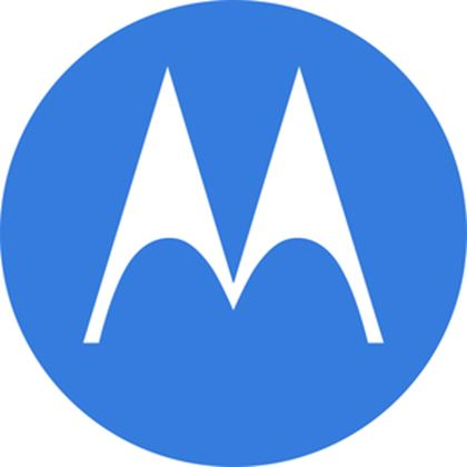 Picture for manufacturer Motorola Mobility LLC