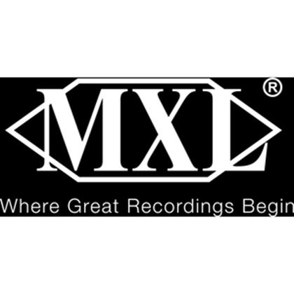 Picture for manufacturer MXL Microphones