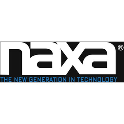 Picture for manufacturer Naxa Electronics, Inc