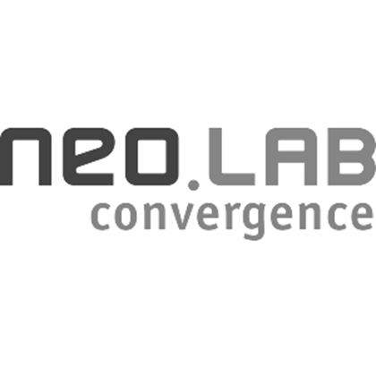 Picture for manufacturer NeoLAB Convergence Inc