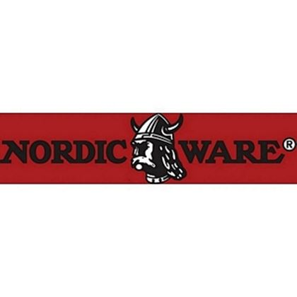 Picture for manufacturer Nordic Ware