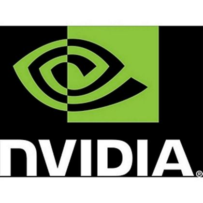 Picture for manufacturer NVIDIA Corporation
