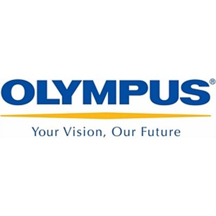 Picture for manufacturer Olympus Corporation