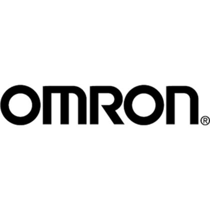 Picture for manufacturer Omron Healthcare, Inc
