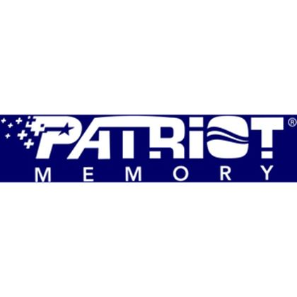 Picture for manufacturer Patriot Memory, LLC