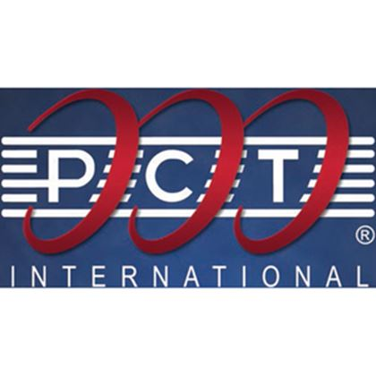 Picture for manufacturer PCT International, Inc