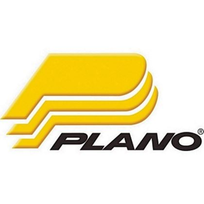 Picture for manufacturer Plano Molding Company