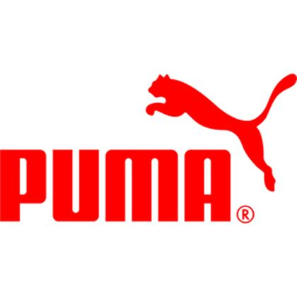 Picture for manufacturer Puma