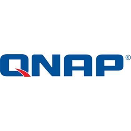 Picture for manufacturer QNAP Systems