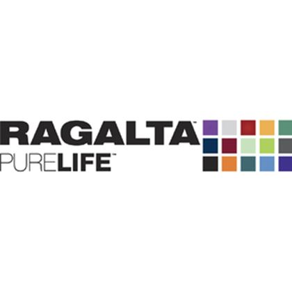 Picture for manufacturer Ragalta USA