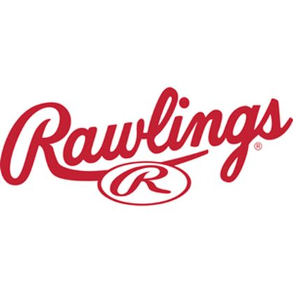Picture for manufacturer Rawlings Sporting Goods Company, Inc.