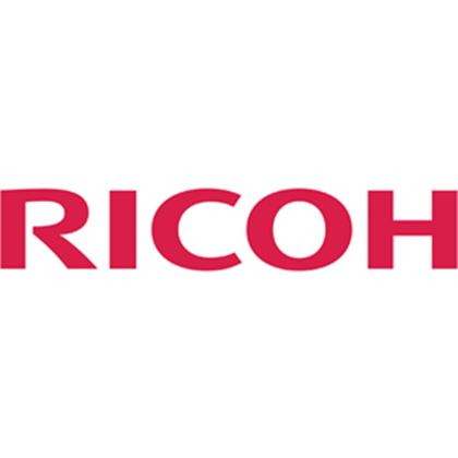 Picture for manufacturer Ricoh Imaging Company, Ltd.