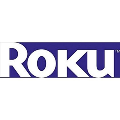Picture for manufacturer Roku, Inc