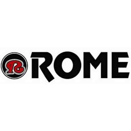 Picture for manufacturer Rome Industries, Inc