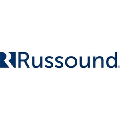 Picture for manufacturer Russound/FMP, Inc